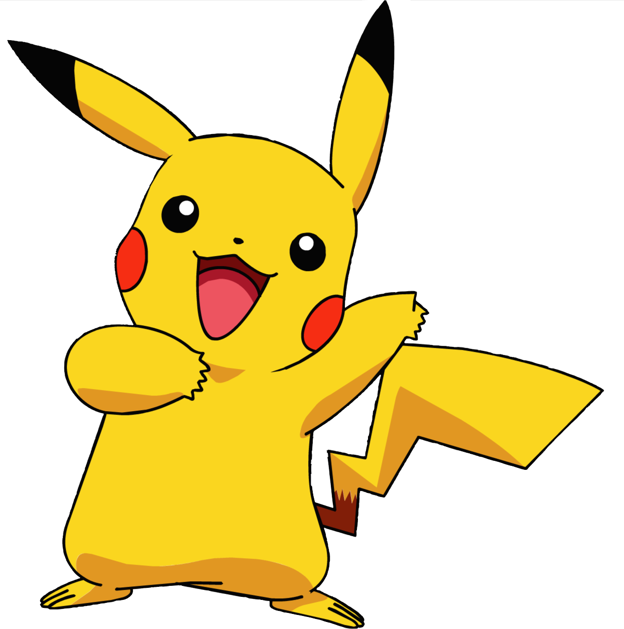 a report on my favorite cartoon character from pokemon pikachu Short and simple essay on my favourite cartoon character tom and   a report  on my favorite cartoon character from pokemon pikachu  essay about my.