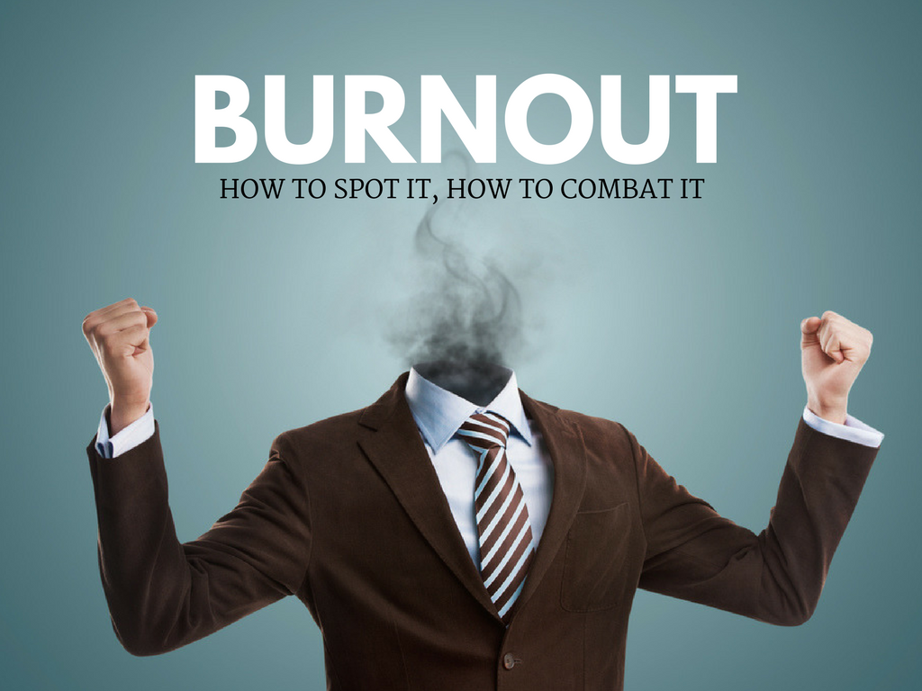 Image result for burnout