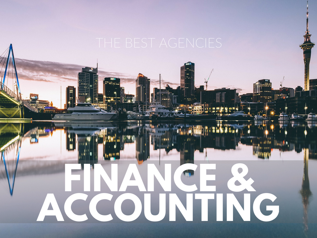how to become an accounting teacher in australia