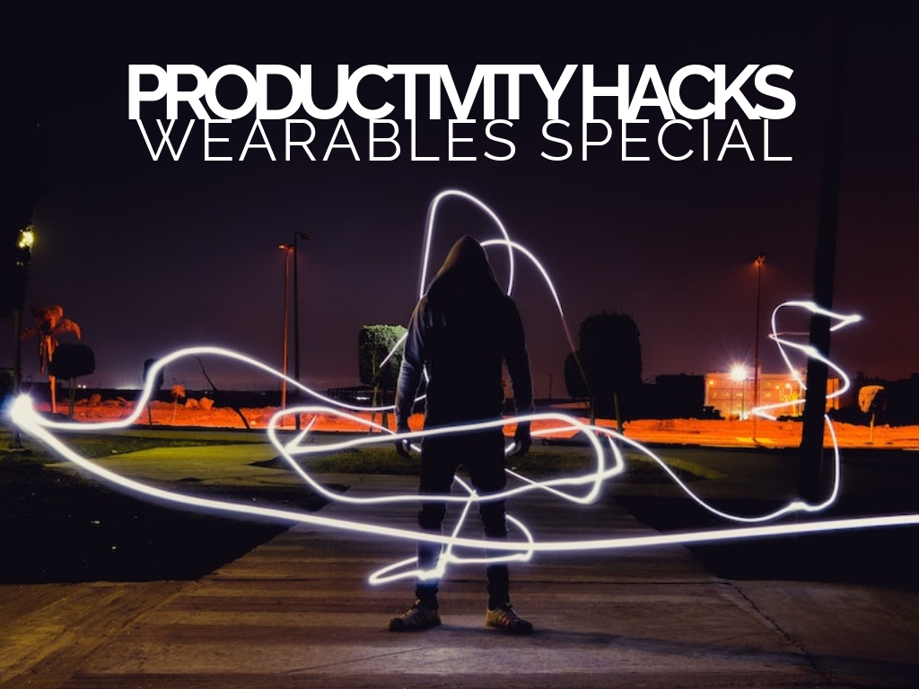 Prod Hax Wearables (2)