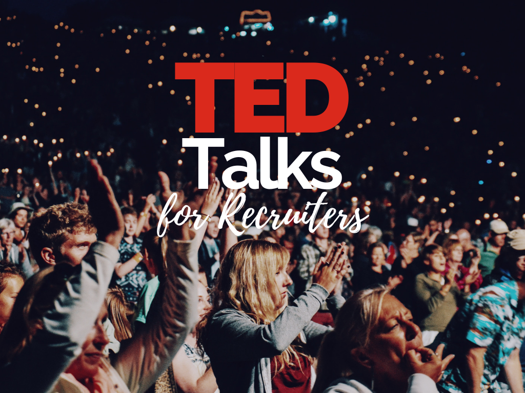 TED Talks For Recruiters_ Empathy