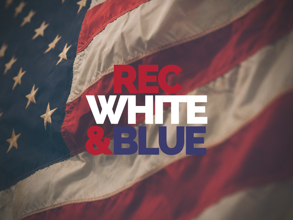 Rec, White And Blue: 6 Companies To Relocate To The USA With