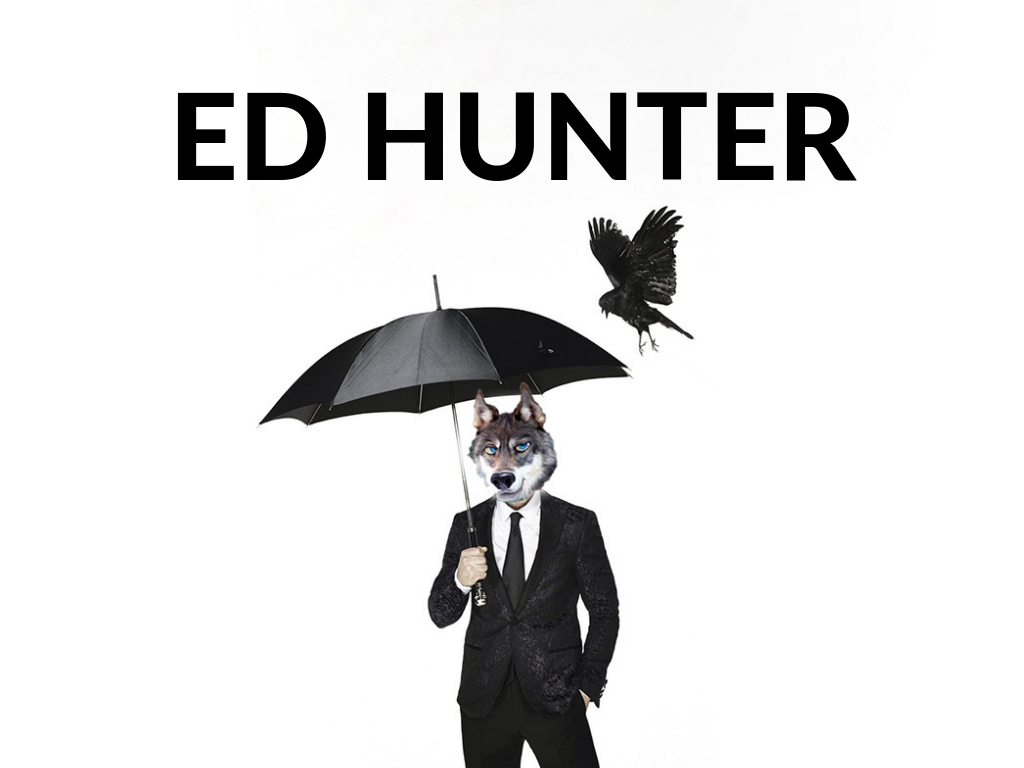 Ed Hunter_ _Recruiter Regrets Life Choices After LinkedIn Criticism_